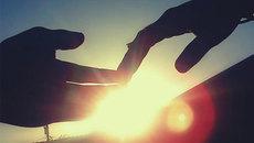 Có thứ tình yêu tên là buông tay