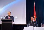 Việt Nam - New Zealand: Đối tác Chiến lược trong tương lai gần - ảnh 7