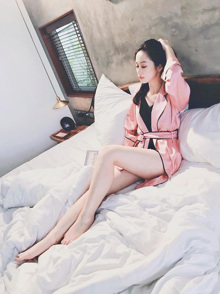 Tháng năm rực rỡ,Jun Vũ