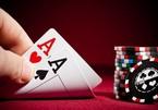 'Trùm cờ bạc' Nguyễn Văn Dương từng 'tay không bắt giặc' BOT?
