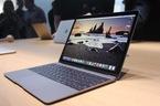 Apple sắp bán MacBook, iPad giá rẻ