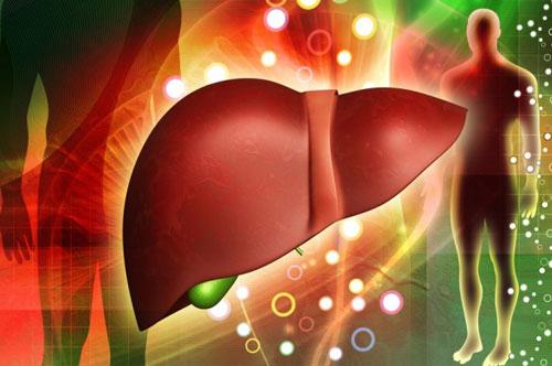 MEDLATEC xét nghiệm men gan, đường máu miễn phí