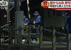 Cảnh sát Nhật xác nhận một người Việt bị sát hại ở Aichi
