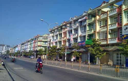Nhật Thủy vietnamnet