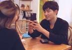 Woossi hát hit của Sơn Tùng MTP bằng tiếng Hàn cực ngọt