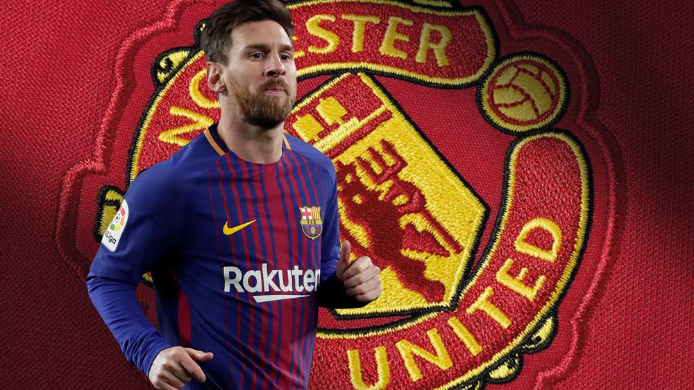 MU,Messi,Barca,Man City,Isco,Mourinho,Pep Guardiola,Real Madrid