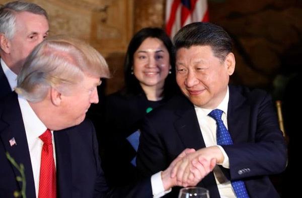 Tập Cận Bình,Trung Quốc,Giấc mộng Trung Hoa,đả hổ,diệt ruồi,săn cáo,lưới trời