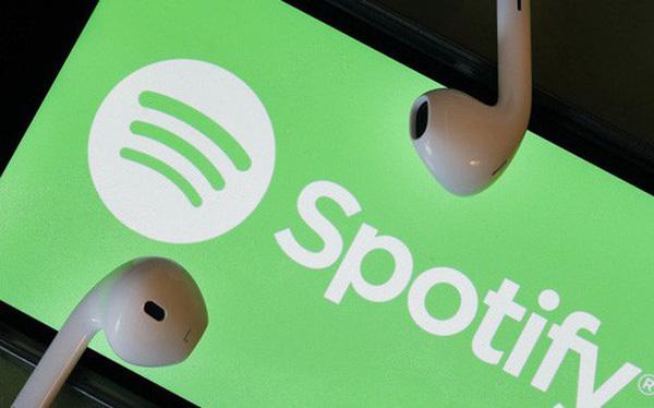 Ra mắt Spotify Vietnam, dịch vụ nghe nhạc trực tuyến hàng đầu thế giới