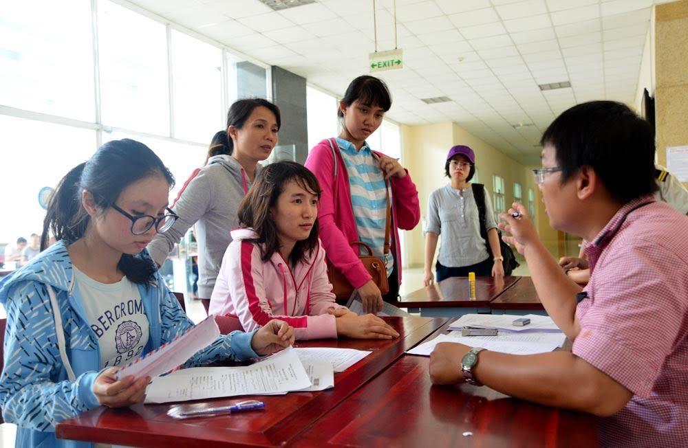 Trao quyền cho hội đồng trường, trường tự chủ tài chính, tuyển sinh