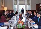 Việt Nam-New Zealand: Phấn đấu đưa kim ngạch thương mại hai chiều đạt 2 tỷ USD
