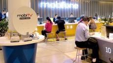 Bộ TT&TT báo cáo Ban Bí thư việc huỷ hợp đồng chuyển nhượng MobiFone và AVG