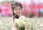 Cô bé 8 tuổi tả bố 'lười biếng, ham chơi' khiến nhiều người suy ngẫm