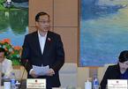 Bộ Công thương sẽ hợp nhất 3 cơ quan thành UB Cạnh tranh quốc gia