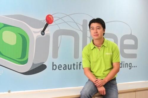 Nguyễn Văn Dương,Phan Sào Nam,Nguyễn Thanh Hóa,game online