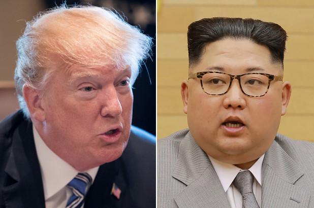 Vì sao nhiều Tổng thống Mỹ ngại gặp lãnh đạo Triều Tiên?