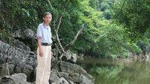 Kỹ sư 'chân đất' tăng 30 lần giá trị của nghệ