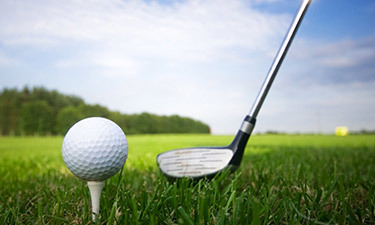 Giải Golf Vietnam Top 500 CEO Golf Championship 2018 (VCG500)