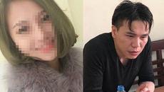 """Châu Việt Cường bị khởi tố """"vô ý làm chết người"""", thân nhân cô gái bị nhét tỏi vào miệng nói gì?"""