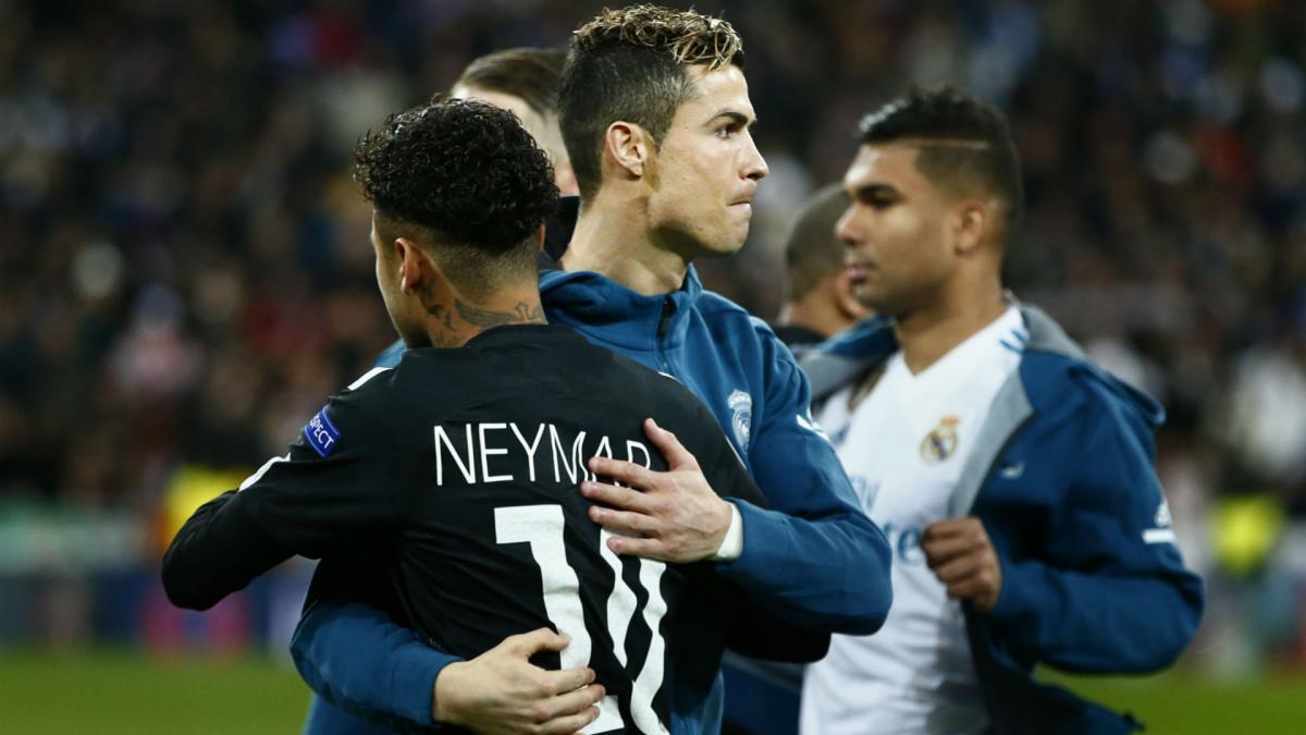MU,Sanchez,Real Madrid,Ronaldo,Chelsea,Barca