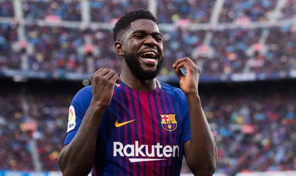 Sao MU cãi nhau, Chelsea chơi xấu Barca