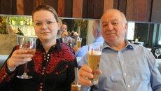 Thế giới 24h: Nga-Anh 'căng như dây đàn' vì nghi án hạ độc điệp viên
