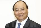 Thủ tướng trả lời phỏng vấn hãng Fairfax Media về quan hệ Việt Nam - Australia