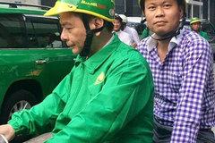 Cổ đông lớn Mai Linh bán hết cổ phiếu, thu về hơn chục tỷ