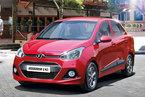 Top 10 xe hơi vừa được giảm giá mạnh nhất tại Việt Nam