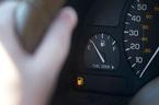 Những thói quen tai hại khiến ô tô nhanh chóng xuống cấp