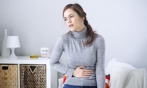 Gợi ý thực đơn cho người viêm đại tràng