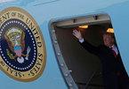 Thứ trưởng ngoại giao Mỹ bị sa thải vì tung tin thất thiệt