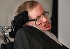 Những câu nói nổi tiếng của Stephen Hawking - ảnh 9