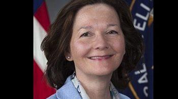 Nữ 'điệp viên cao thủ' được ông Trump chọn làm Giám đốc CIA