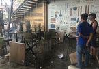 Vụ hỗn chiến ở quán cà phê: Mâu thuẫn làm ăn của các đại gia - ảnh 3