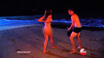 Show hẹn hò sắp lên sóng Việt dính nhiều scandal tình dục