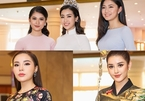 Hoa hậu Việt Nam 2018 có nới lỏng quy định làm răng sứ?