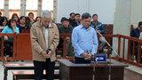 Vụ giãn dân phố cổ Hà Nội: Hai TGĐ lừa hơn 100 tỷ đồng