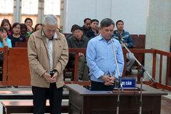 Vụ giãn dân phố cổ: Đề nghị xem xét trách nhiệm UBND quận Hoàn Kiếm
