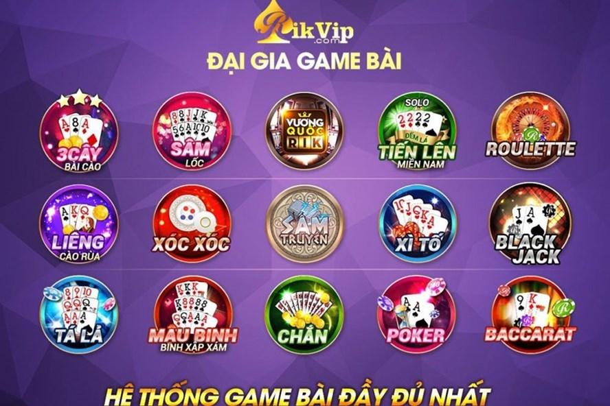 game online,đánh bạc online