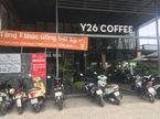 Vụ hỗn chiến ở quán cà phê: Mâu thuẫn làm ăn của các đại gia