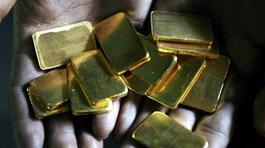 3 lượng vàng phát hiện trong bao lúa sẽ giao lại cho xã