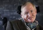 Những câu nói nổi tiếng của Stephen Hawking - ảnh 8