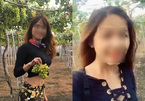 Tranh cãi quanh việc 2 cô gái tố chủ vườn nho 'chặt chém'