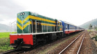 Sớm điều chỉnh quy hoạch đường sắt VN nối với TQ