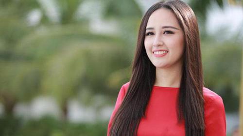 Mai Phương Thuý nói về câu chuyện buồn của Hoàng Thuỳ Linh - ảnh 2