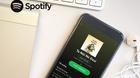 Spotify tới Việt Nam: Vừa ra mắt đã dính sự cố bản quyền