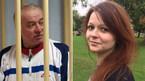 Anh trục xuất 23 nhà ngoại giao Nga