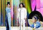 Fan cuồng mặc con dâu đau đẻ vẫn xin chụp hình cùng Việt Hương - ảnh 6