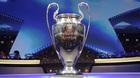 Lịch thi đấu lượt về vòng tứ kết Champions League 2017/18