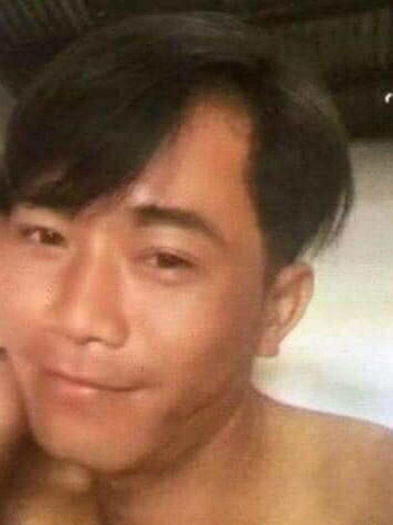 Bắt kẻ hiếp dâm bé gái 4 tuổi, ném xuống giếng